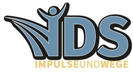 Ina Dölken Seminare | impulseundwege